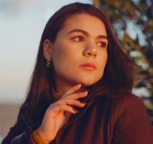 Nathalie Dennis