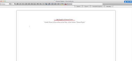 is essay typer legit